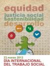 Día Mundial TS 2012 - León