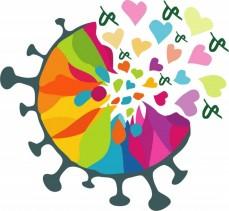 Autora del logotipo: Beatriz Pérez Pacheco